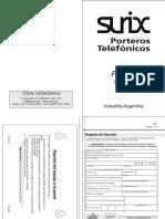 Fundamentos de Aplicaciones en Electromagnetismo - Ulaby - 5ed