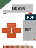 Irregular verbs.pptx