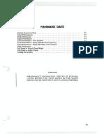 N7882C Performance Charts.pdf