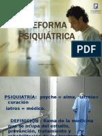 1.Reforma psiquiatrica.ppt