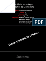 Diapositiva de Equipo Sis.tras.Uni.. 2