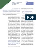 El-desarrollo-de-la-competencia-matematica-desde-la-educacion-fisica.pdf