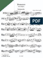 Fauré_-_Romance,_Op._69_(Cello_and_Piano).pdf