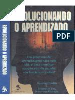 revolucionando o aprendizado (em portugues).pdf