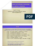Mundo-cuantico-uranga-2013.pdf