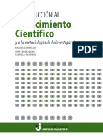 Introduccion-al-conocimiento-cientifico-y-a-la-metodologia (1).pdf