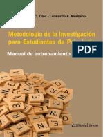 264590693-Metodologia-de-La-Investigacion-Para-Estudiantes-de-Psicologia-Olaz-y-Medrano.pdf