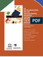 218851s.pdf