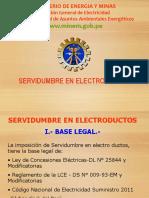 Cap 5A SERVIDUMBRE ELECTRODUCTOS LT.pdf