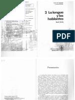 la-lengua-y-los-hablantes-rac3bal-c3a1vila.pdf