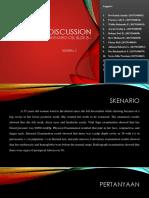 PLENNARY DISCUSSION blok 8.pptx