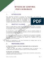 graficos-de-control-por-variables.pdf