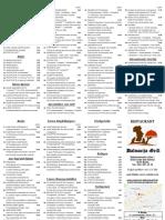Kleine Menu.pdf