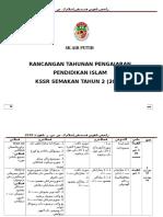 Rpt Pend Islam t2 2018[1]