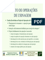 TransparenciasCAPP_Cap5.pdf