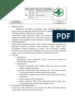 3. 1.1.5.3. KAK PTP.docx