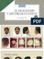 Oral-diagnosis-case-presentation.pptx
