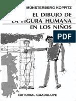 Manual-Del-Test-Del-DFH-de-Koppitz.pdf