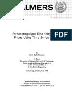 bài chuẩn về electricity forecasting.pdf