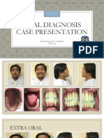 Oral-diagnosis-case-presentation (1).pptx