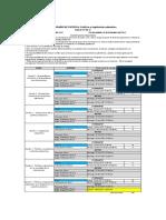 calendario--- NOVI.pdf