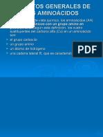 7 Calidad y Aspectos Tecnolc3b3gicos Del Arroz Evaluacic3b3n de La Calidad Molinera