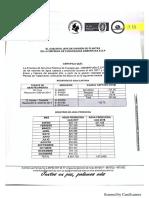 Aprobación Presu-Certificaciones.pdf