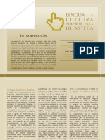 -Marta Lamas Gnero Sexo y Diferenciacio