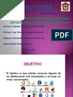 pdf tpi