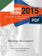 MEMORIAS-CONGRESO-REDU-2015.pdf