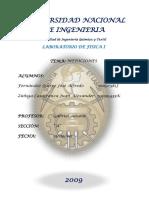 Laboratorio-de-Fisica-I-N1.docx
