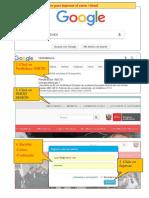 Cómo Ingresar Al Aula Virtual_002.PDF