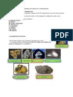 mineria desarrollo (curso completo)