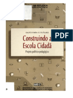 Brasil_1998.pdf