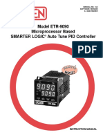 ETR 9090 instruction manual.pdf