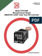 ETR 9090 instruction manual.pdf