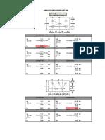 calculos perfiles A36