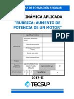 rubrica termodinamica.pdf