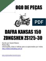 Catálogo de Peças Kansas 150.pdf