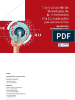 Estudio-UCJC-y-MADRID-SALUD-2018.pdf