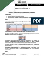 Producto-Académico-N3