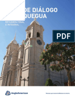 4- Mesa-de-dialogo-de-Moquegua.pdf