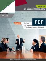3 - El conflicto Social y Medio ambiental_LC   ok (1).pdf