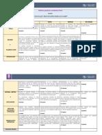 Rúbrica Articulo Academico FINAL.docx
