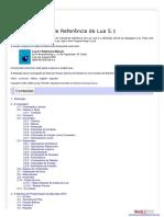 www-lua-org
