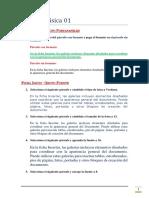 WOB Edicion Basica 01