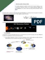 Sistema Solar3