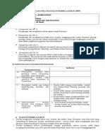 RPP_SKI_9_SMT_2.doc