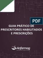 ANFARMAG-Guia_pratico_de_prescritores_habilitados_e_prescricoes.pdf