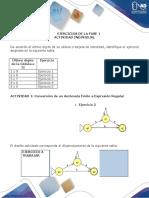 Fase 1_automatas